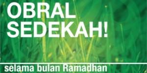obral sedekah di bulan ramadhan - small