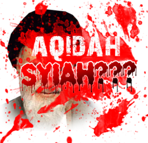 aqidah syiah